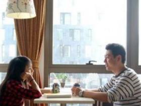 网上相亲女生约会最喜欢去的地方,学到就能泡到