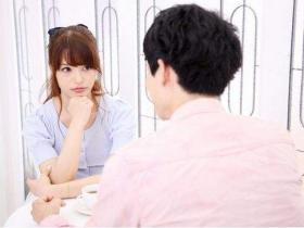 相亲女人喜欢聊些什么样的话题,不会冷场