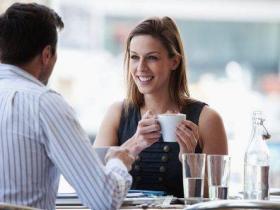 和女生相亲见面聊什么不冷场,聊天话题有哪些