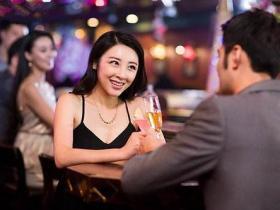 和女生相亲聊什么,相亲聊天技巧