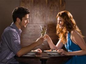 相亲对象怎么聊天,相亲和女生聊天的秘诀
