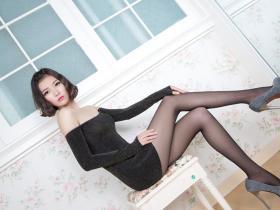 和武汉女生的相亲聊天技巧,这几点让武汉女生对你好感倍增