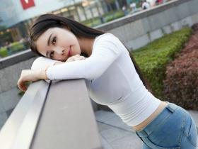 和相亲女孩聊天话题少有哪些方法可以解决?