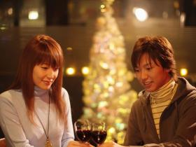 和女生相亲后如何进一步聊天?3个聊天技巧增加相亲成功率!