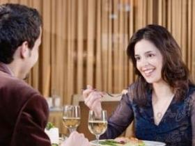 和女生相亲时聊什么话题比较合适?