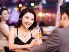 男生第一次相亲见面说什么?这4个方法这拯救你的相亲恐惧症