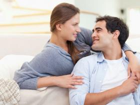 谈恋爱多久见家长好 谈恋爱哪个阶段见家长