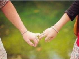 男生相亲后多久确认关系?男生相亲多久可以牵手?