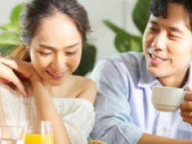 第一次男生相亲和女生聊什么?怎么追相亲女生?