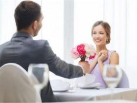 男生相亲说什么好?应该注意什么?
