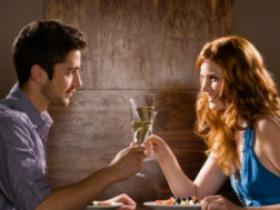 男生怎么样和女生相亲?女生更容易对你有好感?