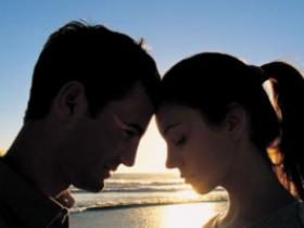 第一次男生相亲如何结束聊天?帮你自然结束相亲