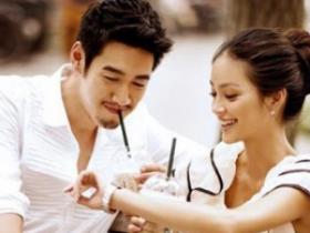 第一次相亲男方和女方聊些什么?初次相亲男方聊天必备三大能力