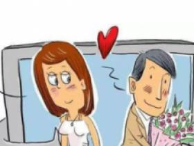 男生相亲过后该怎么联系?需要天天联系对方吗?