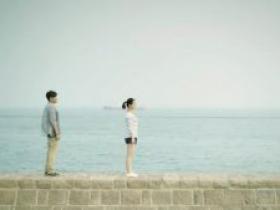 第一次男生相亲如何介绍自己?该怎么自我介绍?