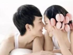 男生相亲后需要频繁联系吗?相亲后怎么问对方的想法?