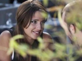 跟女孩相亲该怎么聊天?聊天的方式都是很重要的