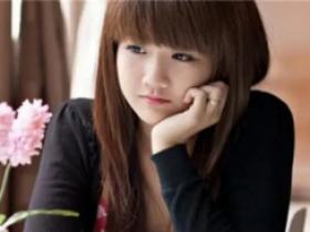 刚相亲的女孩该怎么聊天?相亲之后该怎么和对方联系?