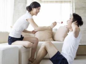 男生相亲的好处有什么?年纪到了是否应该去相亲?