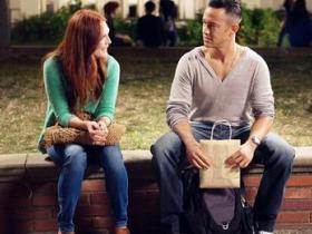 男生第一次相亲聊点什么?第一次相亲注意事项