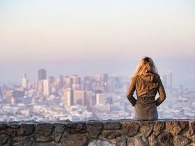 相亲和女方聊天的7种技巧(两性知识)