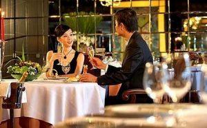 男人相亲的约会技巧,相亲有哪些要注意的地方