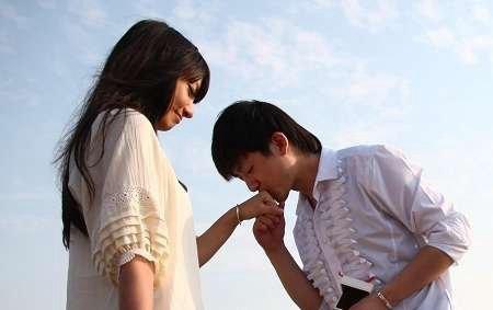 相亲聊天10个技巧细节,教你收获第一眼爱情