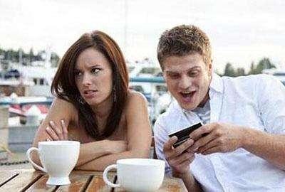 和相亲女见面聊什么,相亲聊天话题有哪些