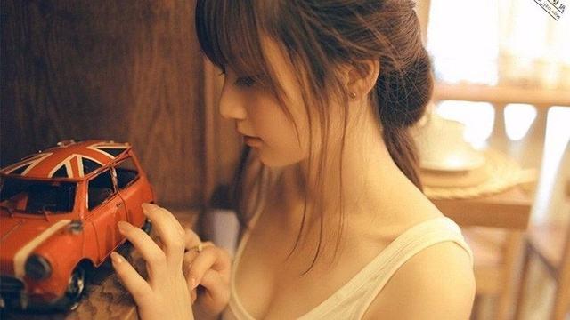 春节和女生相亲说些什么话题