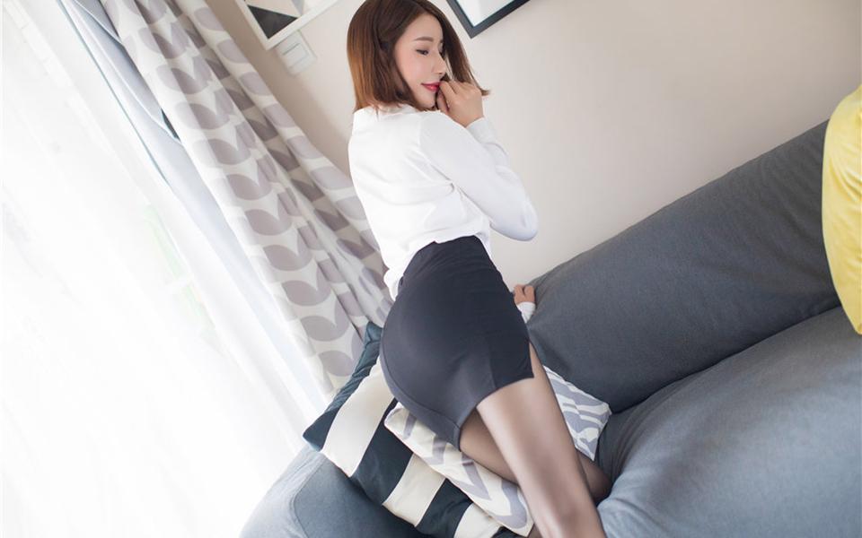 丽江和女孩相亲该聊些什么话题?