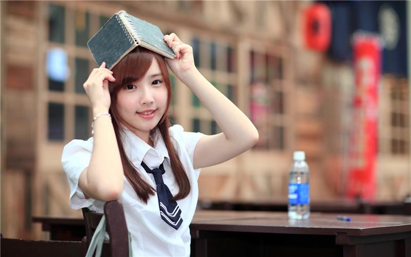 和南京女生的相亲聊天技巧,相亲成功的技巧