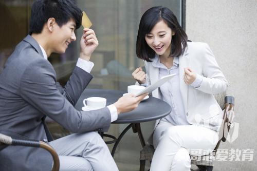 和女生相亲的聊天方法有哪些?相亲聊天技巧