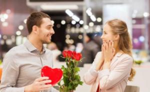 男生相亲怎么快速培养感情?跟相亲对象培养感情?