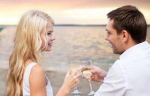 男生第一次相亲吃什么好?相亲约吃饭要注意什么?