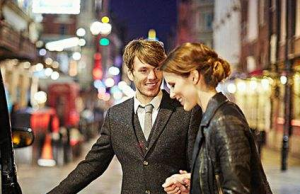 男生第一次相亲应该聊些什么?男生相亲后怎么发展关系?