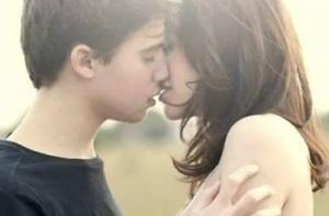 男生相亲时都考虑女生哪些因素?尤其是对婚姻的看法
