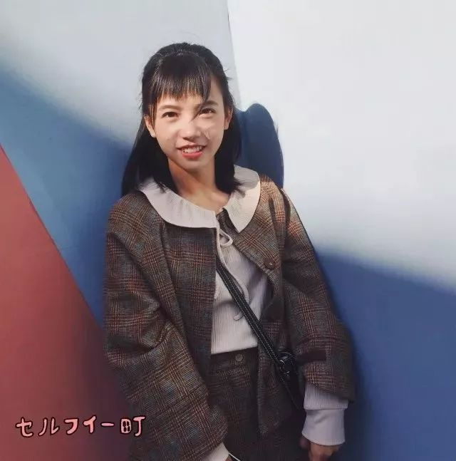"""【微相亲】手残男友拍照技巧一:""""大场面""""的构图大法"""