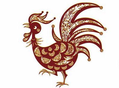 属鸡人:怎么和相亲对象聊天 属鸡的聊天技巧方式